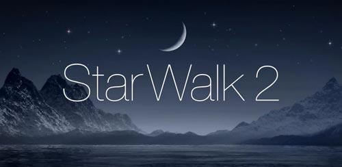 Star-Walk2