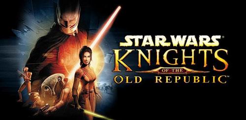 Star Wars™: KOTOR v1.0.7 build 48 + data