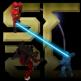 Stellar Forces789