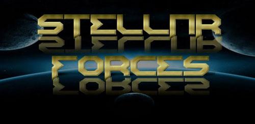 Stellar Forces v1.120