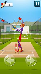 Stick Cricket 2 1.0.0