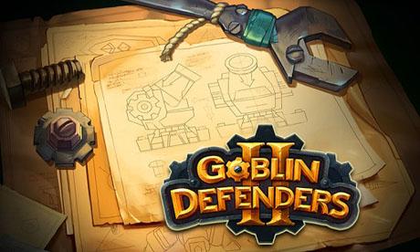 TD: Defenders v1.5.229 + data