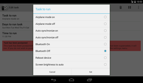 Timed Toggles 1.5.0