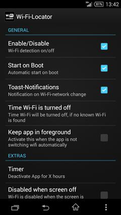 Wi-Fi-Locator v1.91