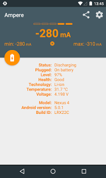 Ampere pro v2.11