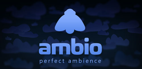 Ambio Sleep Sounds Premium v1.8.22