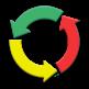 همگام سازی خودکار گوگل درایو Autosync Google Drive v3.3.2