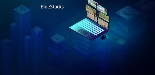 BlueStacks v4.150.8.1008