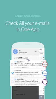 SolMail – All-in-One mail app v2.3.15