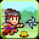 بازی دهکده نینجا Ninja Village v2.0.4