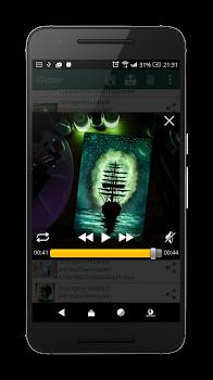 iGetter for Instagram Pro v4.4.14-pro-update-to-4.3.56-180223-2224-fe5b269