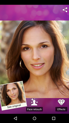 Visage Lab PRO – face retouch v2.14