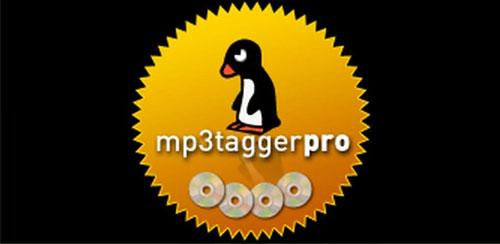 mp3tagger pro v2.8.8.2