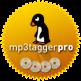 mp3tagger pro789