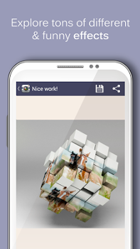 SuperPhoto Full v2.4.3
