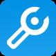 مجموعه ابزار چند کاره All-In-One Toolbox: Cleaner, Booster, App Manager pro v8.1.5.4