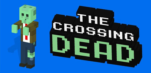 The Crossing Dead 1.0