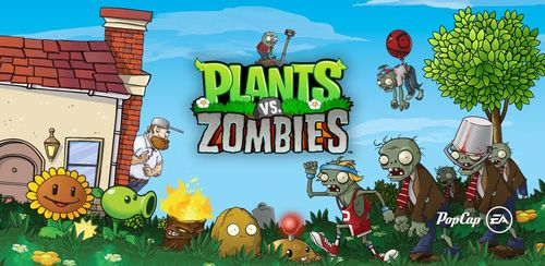 Plants vs. Zombies FREE v2.4.60