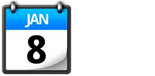 Smooth Calendar v1.2.0.12