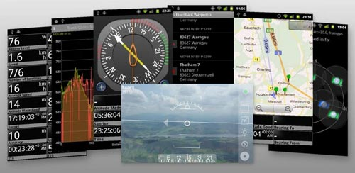 GPS Essentials 4.2.23