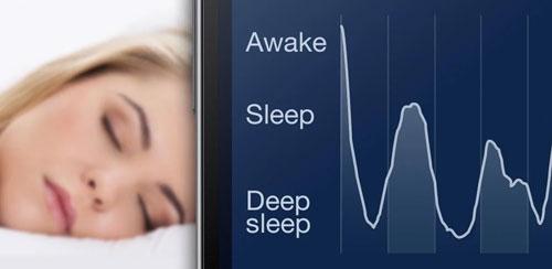 دانلود رایگان نرم افزار آلارم هوشمند چرخه خواب