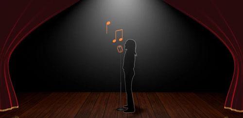 Voice Training Pro v59