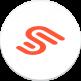 نرم افزار مدیریت کارهای روزانه Swipes - Plan & Achieve Tasks v1.2.0