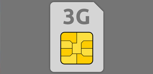 Toggle 3G PRO v3.2.44