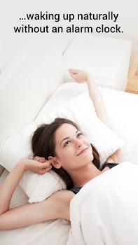 Sleep Cycle alarm clock v1.5.1428