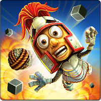 Catapult King v1.6.3.4