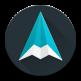 نرم افزار داشبورد ماشین AutoMate – Car Dashboard Premium v2.0.5
