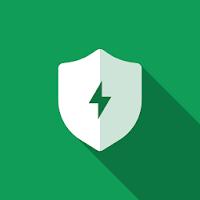 نرم افزار حرفه ای مدیریت مصرف باتری آیکون