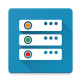 نرم افزار ابزارهای پینگ در شبکه PingTools Pro v4.25