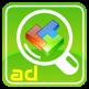 Addons Detector v3.34 build 70