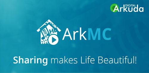 ARK-MC