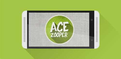 Ace Zooper v0.2
