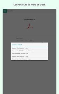 Adobe Acrobat Reader v18.3.2.208071