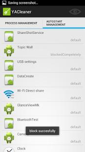 Autostart Disabler Pro v1.3.1