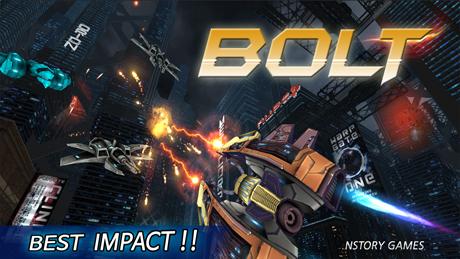 BOLT v1.0.6