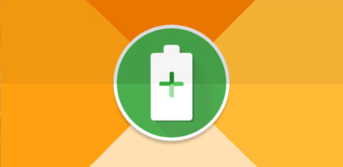 Battery Aid – Saver & Manager Pro v5.0.4