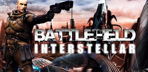 Battlefield Interstellar v1.0.3