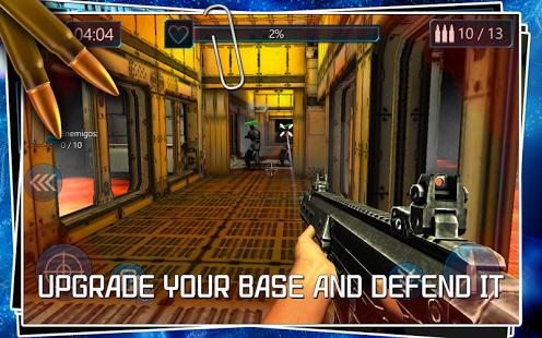 Battlefield Interstellar v1.0.3