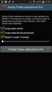 Close All Apps PRO v1.1.13