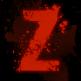 Corridor Z789