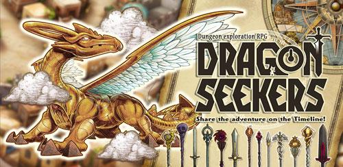 Dragon-Seeker