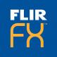 FLIR FX789