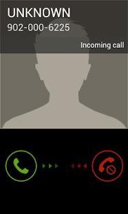 Fake Call v2 0.0.32
