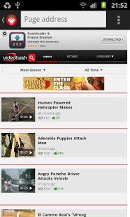 Fastest Video Downloader v1.4.6