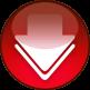 Fastest Video Downloader789