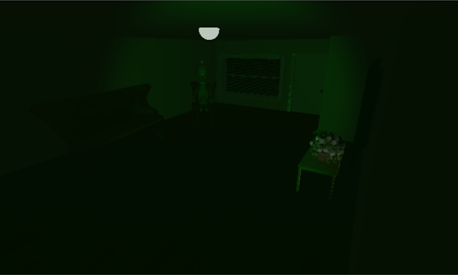 Five Nights at Granny's v1.0.3 + data
